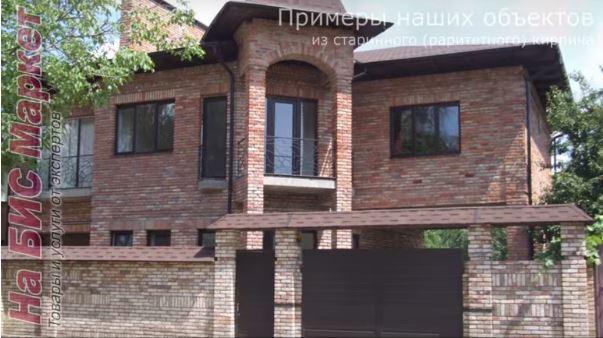 http://nabis.com.ua/_pu/0/05269999.jpg
