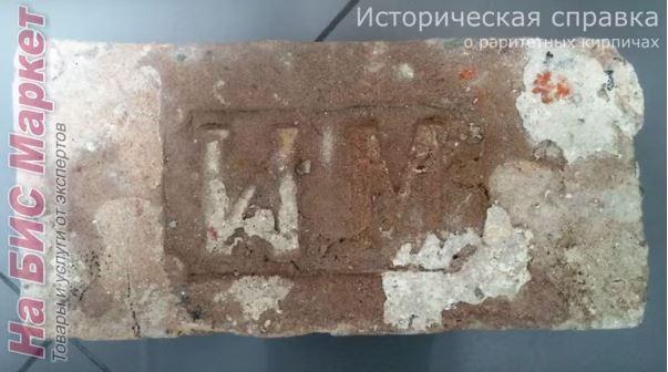 http://nabis.com.ua/_pu/0/14557575.jpg