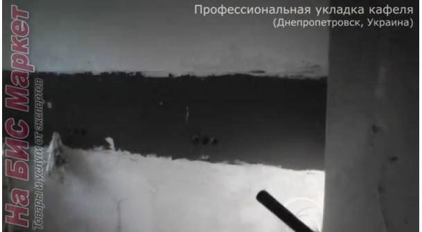 http://nabis.com.ua/_pu/0/17847418.jpg