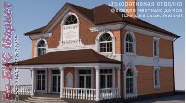 http://nabis.com.ua/_pu/0/18580169.jpg