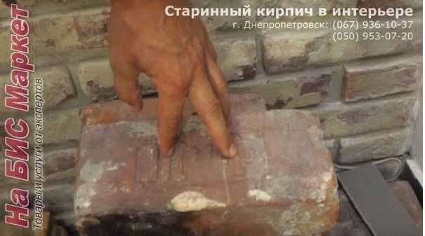 http://nabis.com.ua/_pu/0/20882118.jpg
