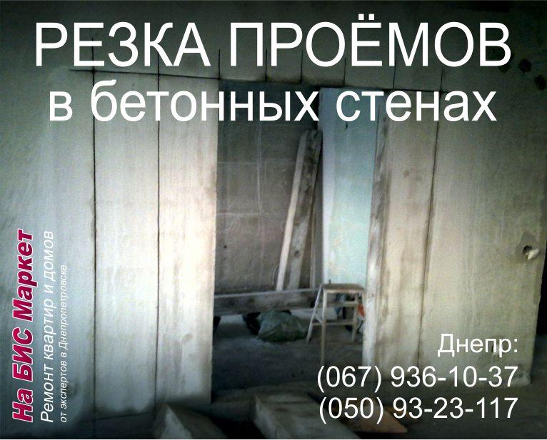 http://nabis.com.ua/_pu/0/43529618.jpg