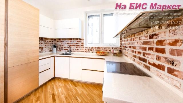 http://nabis.com.ua/_pu/0/44059167.jpg