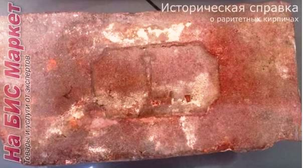 http://nabis.com.ua/_pu/0/45481540.jpg