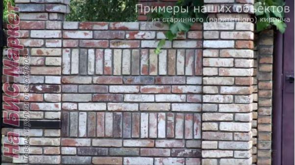 http://nabis.com.ua/_pu/0/46908554.jpg