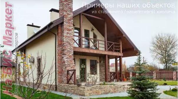 http://nabis.com.ua/_pu/0/50787603.jpg