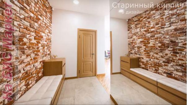 http://nabis.com.ua/_pu/0/55572073.jpg