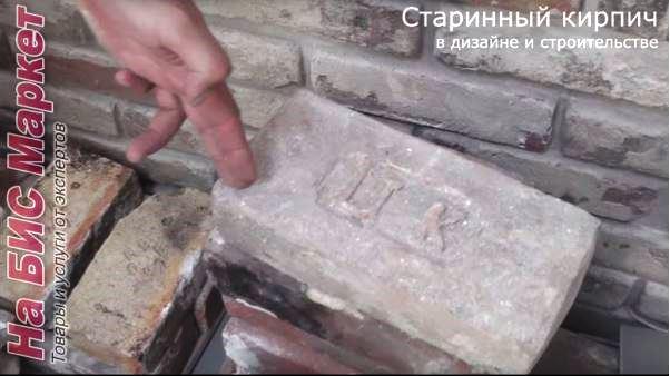 http://nabis.com.ua/_pu/0/58468537.jpg
