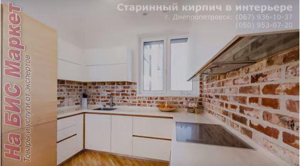 http://nabis.com.ua/_pu/0/62961109.jpg