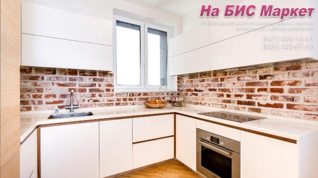 http://nabis.com.ua/_pu/0/66071777.jpg