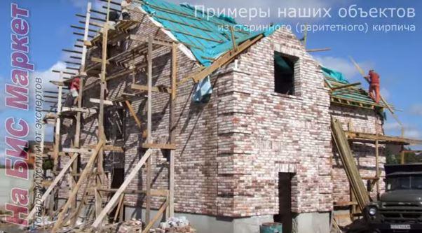 http://nabis.com.ua/_pu/0/80603934.jpg
