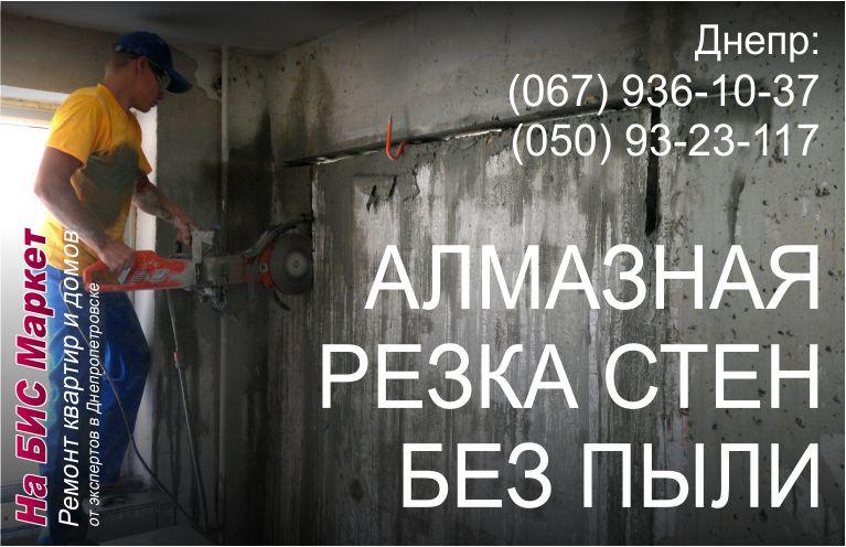 http://nabis.com.ua/_pu/0/87966220.jpg