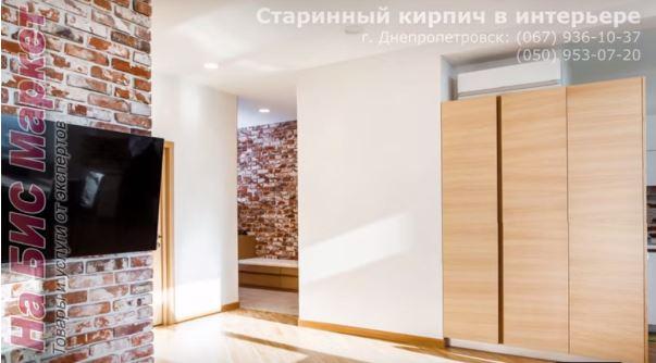 http://nabis.com.ua/_pu/0/92904799.jpg
